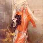 Elizabeth Wharton Drexel